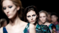 Erdem Autumn Winter 2011 collection